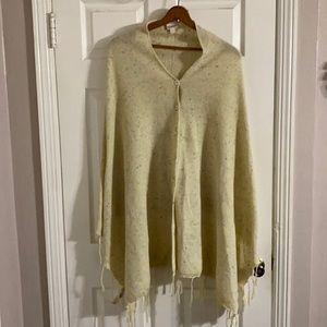 Lularoe Mimi sweater